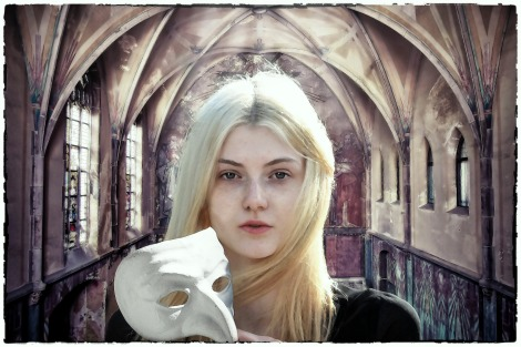 gothic-1654468_1920